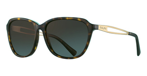 Ralph RA5199 Sunglasses