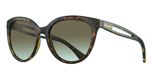 Ralph RA5204 Sunglasses