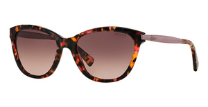 Ralph RA5201 Sunglasses