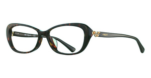 Vogue VO2909F Eyeglasses