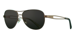 Ralph RA4115 Sunglasses