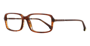 Brooks Brothers BB2027 Eyeglasses