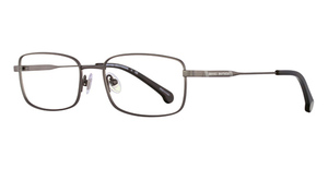 Brooks Brothers BB 1037T Eyeglasses