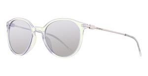Emporio Armani EA4050F Sunglasses