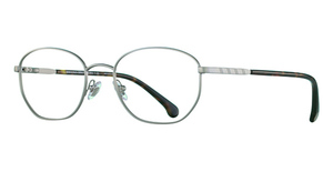 Brooks Brothers BB1038 Eyeglasses