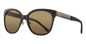 Tory Burch TY6045 Sunglasses
