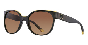 Tory Burch TY9042 Sunglasses