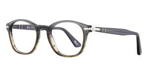 Persol PO3122V Eyeglasses