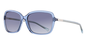 Coach HC8152 Sunglasses
