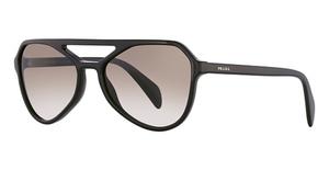 Prada PR 22RS Sunglasses