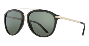 Versace VE4299 Sunglasses