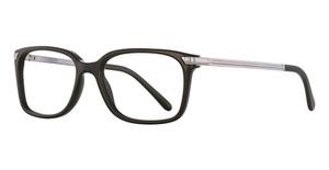Sferoflex SF1142 Eyeglasses