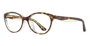Vogue VO2962F Eyeglasses