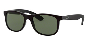 Ray Ban Junior RJ9062S Sunglasses