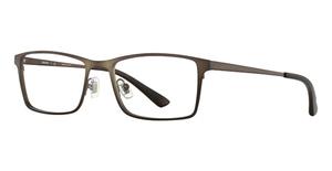 DKNY DY5649 Eyeglasses