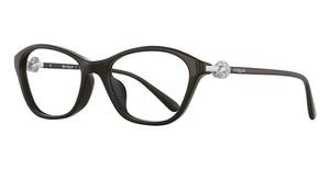 Vogue VO2910BF Eyeglasses