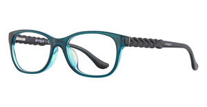 Vogue VO2911F Eyeglasses