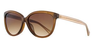 Coach HC8153F Sunglasses