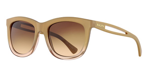 Ralph RA5205 Sunglasses