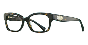 713527b796 Coach HC6056 BETTY Eyeglasses Frames