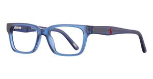 Ralph Lauren Children PP8524 Eyeglasses