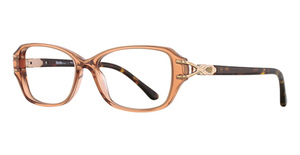 Sferoflex SF1553B Eyeglasses