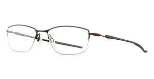 Oakley Frame OX5120 Eyeglasses