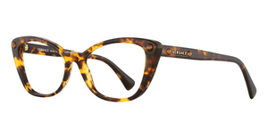 Versace VE3222B Eyeglasses