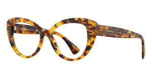 Versace VE3221B Eyeglasses