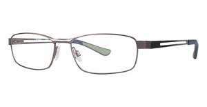 Shaquille O'Neal QD 106M Eyeglasses