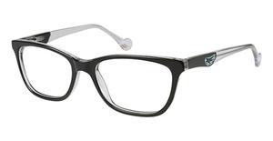 My Little Pony Loyalty Eyeglasses