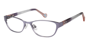 My Little Pony Generosity Eyeglasses