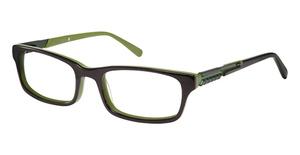 Transformers Smash Eyeglasses