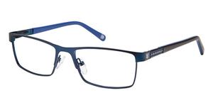 Transformers Adventure Eyeglasses