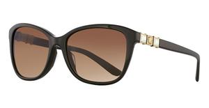 Versace VE4293BA Sunglasses