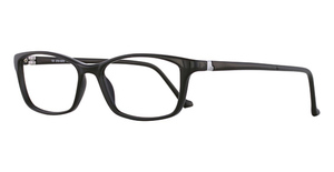 Stepper 10072 Eyeglasses