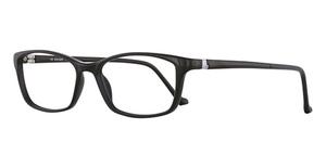 Stepper Stepper 10072 Eyeglasses
