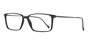 Stepper 20033 Eyeglasses