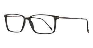Stepper 20033 Eyeglasses