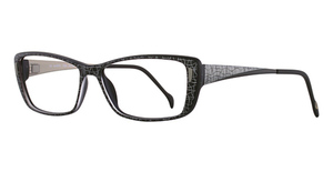 Stepper 30079 Eyeglasses