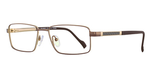 Stepper 60037 Eyeglasses