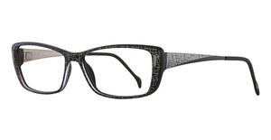 Stepper Stepper 30079 Eyeglasses