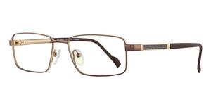 Stepper 60037 Eyeglasses