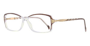 Stepper 30040 Eyeglasses