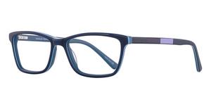 Wildflower Mallow Eyeglasses