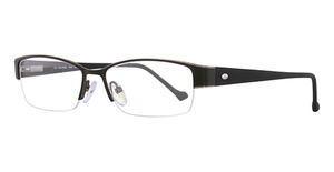 Stepper 40052 Eyeglasses