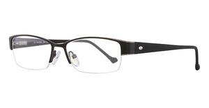 Stepper 40052 Eyeglasses