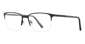 London Fog Mens Graham Eyeglasses