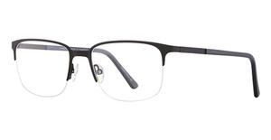 London Fog Mens Graham Eyeglasses