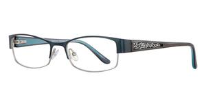 Wildflower Mayapple Eyeglasses